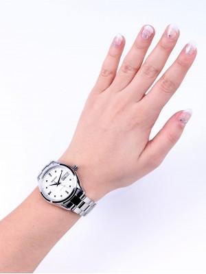 Дамски часовник Seiko Automatic SRP899J1