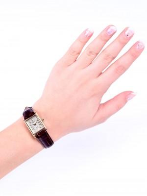 Дамски часовник Seiko SUP252P1 Solar