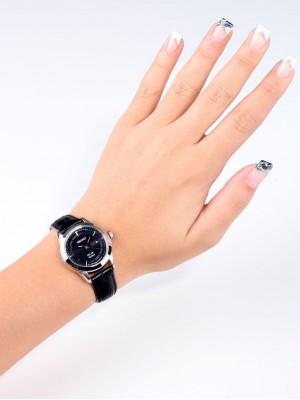 Дамски часовник Seiko SUT161P2 Solar