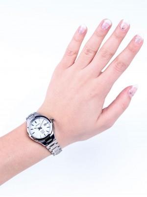 Дамски часовник Seiko SUT199P1 Solar