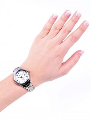 Дамски часовник Seiko SUT203P1 Solar