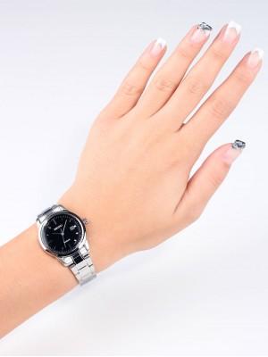 Дамски часовник Seiko SXDG27P1