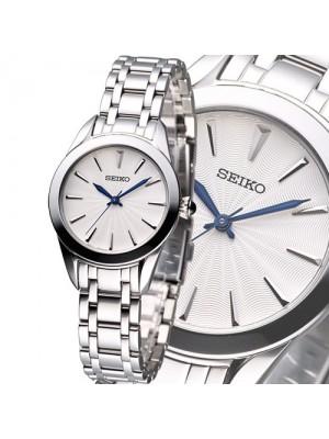 Дамски часовник Seiko Caprice SRZ381P1