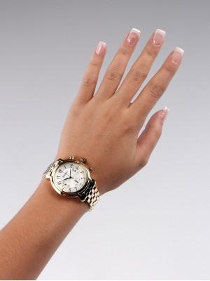 Дамски часовник Seiko SRW874P1
