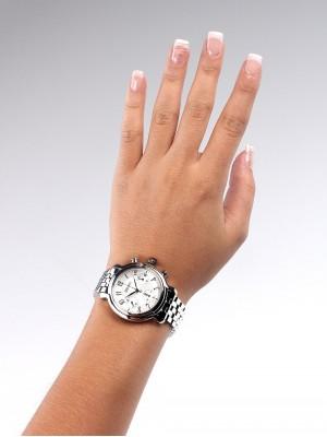 Дамски часовник Seiko SRW875P1