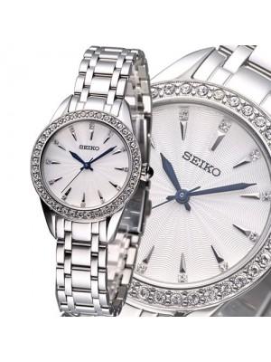 Дамски часовник Seiko SRZ385P1
