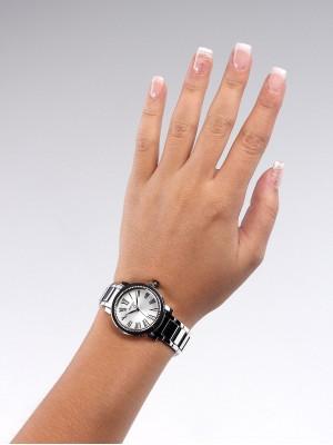 Дамски часовник Seiko Classic SRZ447P1