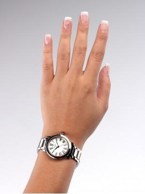 Дамски часовник Seiko Classic SRZ448P1