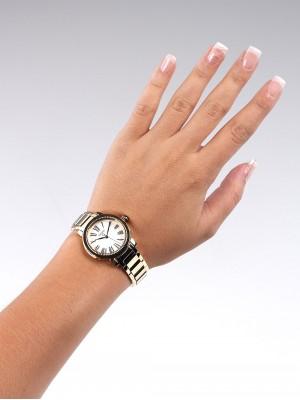 Дамски часовник Seiko Classic SRZ450P1