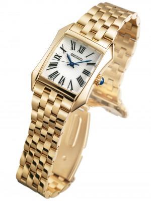 Дамски часовник Seiko Classic SXGP22P1