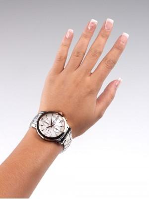 Дамски часовник Seiko Premier SNDV68P1
