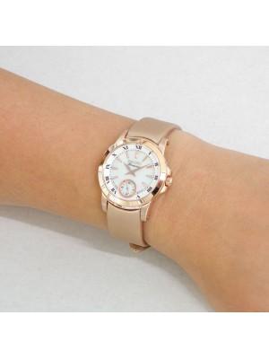 Дамски часовник Seiko Premier SRKZ62P1