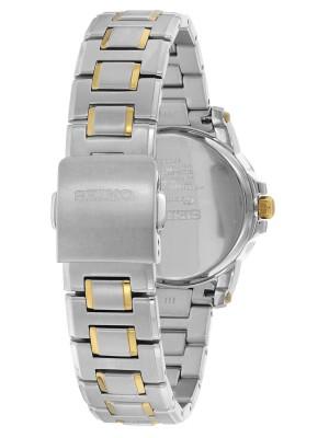 Дамски часовник Seiko Premier SRKZ66P1