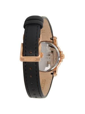 Дамски часовник Seiko Premier SXDG06P1