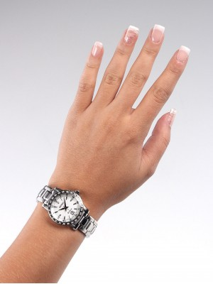 Дамски часовник Seiko Premier SXDG57P1