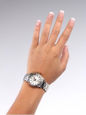 Дамски часовник Seiko Premier SXDG58P1