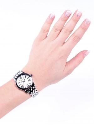 Дамски часовник Seiko SRZ437P1 Sport