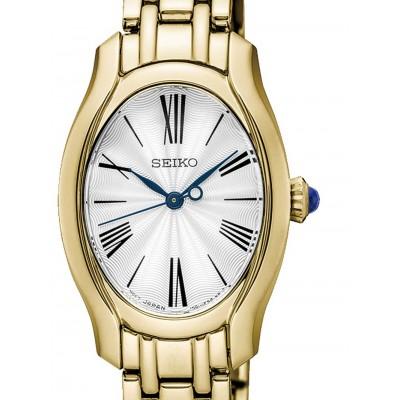 Дамски часовник Seiko Ladies SXGP60P1