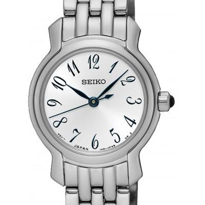 Дамски часовник Seiko Ladies SXGP63P1