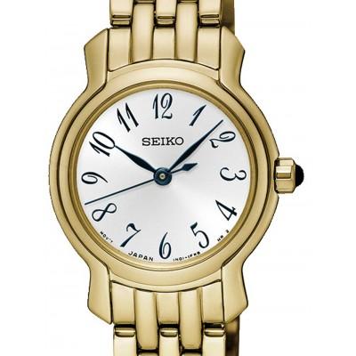 Дамски часовник Seiko Ladies SXGP64P1