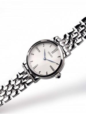 Дамски часовник Seiko Modern SFQ817P1