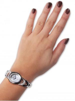 Дамски часовник Seiko Solar SUP295P1
