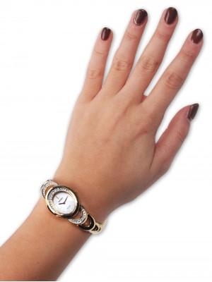 Дамски часовник Seiko Solar SUP298P1