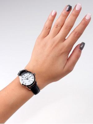Дамски часовник Seiko Solar SUT159P2