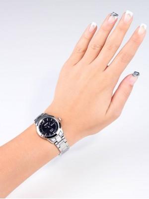 Дамски часовник Seiko Solar SUT161P1