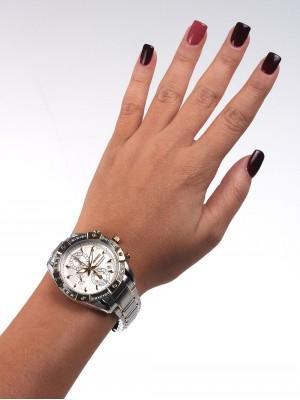 Дамски часовник Seiko Velatura SNDV64P1