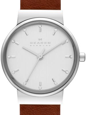 Дамски часовник Skagen Ancher SKW2192