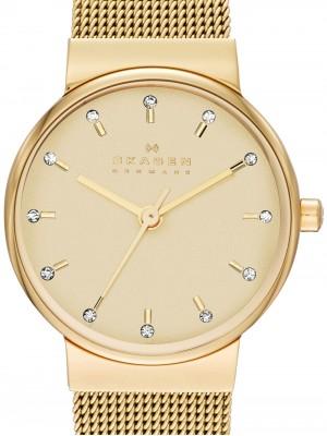 Дамски часовник Skagen Ancher SKW2196
