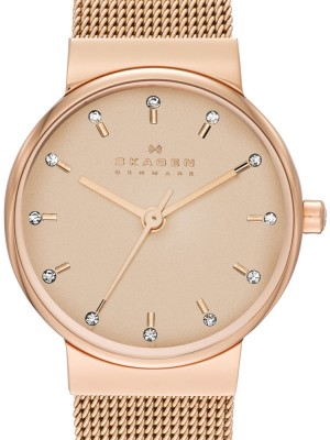 Дамски часовник Skagen Ancher SKW2197