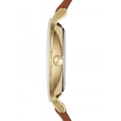 Дамски часовник Skagen Anita SKW2147