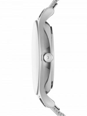 Дамски часовник Skagen Anita SKW2149