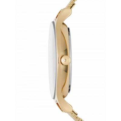 Дамски часовник Skagen Anita SKW2150