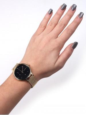Дамски часовник Skagen Anita SKW2385