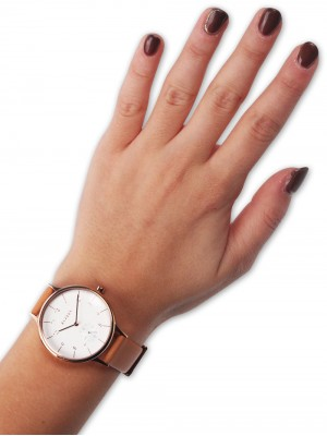 Дамски часовник Skagen Anita SKW2405