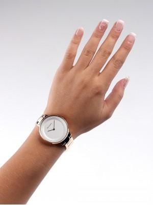 Дамски часовник Skagen Ditte SKW2331