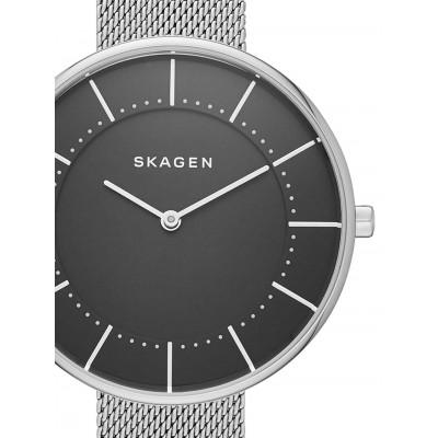 Дамски часовник Skagen Gitte SKW2561
