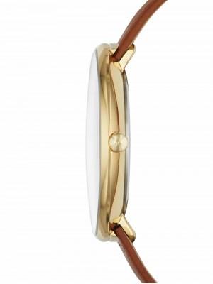 Дамски часовник Skagen Gitte SKW2138
