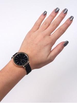 Дамски часовник Skagen Hagen SKW2354
