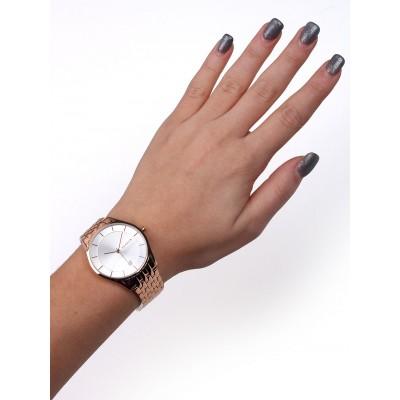 Дамски часовник Skagen Holst SKW2388
