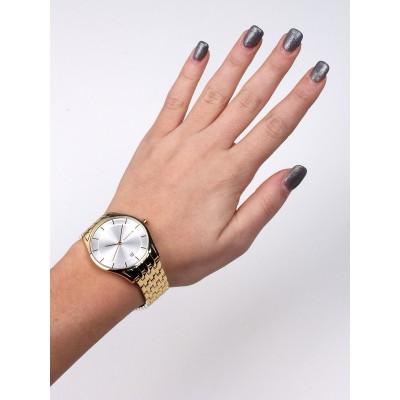 Дамски часовник Skagen Holst SKW2389