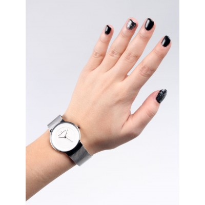 Дамски часовник Skagen Nicoline SKW2075