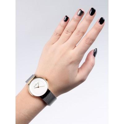 Дамски часовник Skagen Nicoline SKW2076