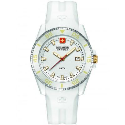 Дамски часовник Swiss Military Hanowa Ranger 06-6200.21.001.02