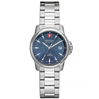 Дамски часовник Swiss Military Hanowa Recruit Prime 06-7230.04.003