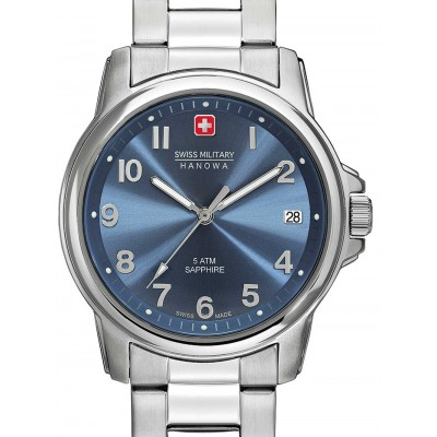 06-7231.04.003-Swiss Military