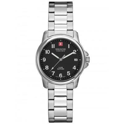 Дамски часовник Swiss Military Hanowa Soldier Prime 06-7231.04.007
